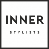 INNER Stylists